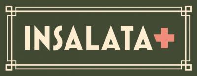 Insalata+Logo-01